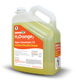 Absolute EnvirOx H2Orange2 Hyper Concentrate 112 gallon 2/case