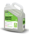 Absolute EnvirOx Industrial Degreaser Hyper-Concentrate