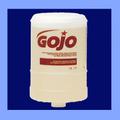 Gojo E-2 Sanitizing Lotion Hand Wash Soap Flat Top 4-1Gallon/case