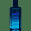 Purell Instant Hand Sanitizer 24-4.25 oz/case