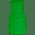 Eco Air 30 Day Air Freshener Cucumber Melon 6/box