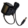 Bissell Charger for NMH Battery for BG9100NM