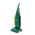 """Bissell 13"""" Pro Bagged Upright Vacuum w/on board tools"""