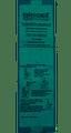 Bissell BGU8000 Vacuum Bags 3/pkg