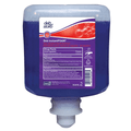 SBS InstantFOAM Non Alcohol Foaming Hand Sanitizer 1liter