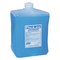 SBS Aquaress Blue Hand & Body Shampoo 1Gallon