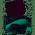 Kim Wipe EX-L Single Ply Wiper 280ct-60boxes/case