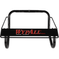 Wypall Jumbo Wall Mount Wiper Dispenser