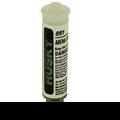 Arena Disinfectant 24-10ml/case