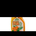 Arrow Super Citrus Solvent 1gallon