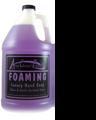 Arrow Foaming Luxury Hand Soap-gallon