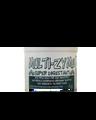 Arrow Multizyme Enzymatic Cleaner/Digester quart