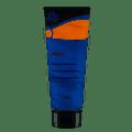 Stokodrem Protect Prework Cream 100ml Tube 12/case