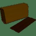 SCA Premium C-Fold Towel 2000/case