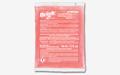 Brisk HE Laundry Detergent 72-2oz/case