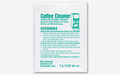 Coffee Cleaner 100/case