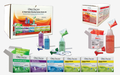 5-Point Daily Cleaning System Starter Kit Large