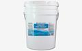 Concrete Floor Cleaner 45lb