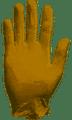 Premium Vinyl Stretch Gloves Size Large 100/box
