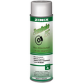 Zenabrake Non-Chlorinated Brake Cleaner