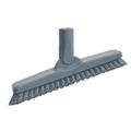 Unger Swivel Grout/Corner Brush
