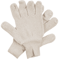 Loop Out Terry Glove 1Dozen