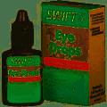 Swift Industrial Eyedrops .5oz