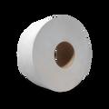 Standard 2-Ply Toilet Tissue Jrt Jr 1000' Roll 12/case Nittany Paper