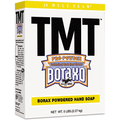Boraxo TMT Powdered Hand Soap 10-5lb/case
