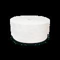 "2-Ply Bath Tissue, 3.75"" x 9"", 1000', 12/case"