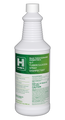 Husky 814 RTU Tuberculocidal Spray Disinfectant Cleaner 12 quarts per case