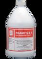 Spartan Foamy Q & A Gallon 4/Cs