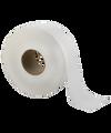 Oasis LIVI® VPG Jumbo Bath Tissue