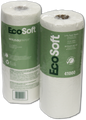 EcoSoft® Household Roll, 90 sheets, 30 rolls/case
