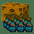 Clorox® Fuzion Disinfectant Cleaner 9-32oz/case