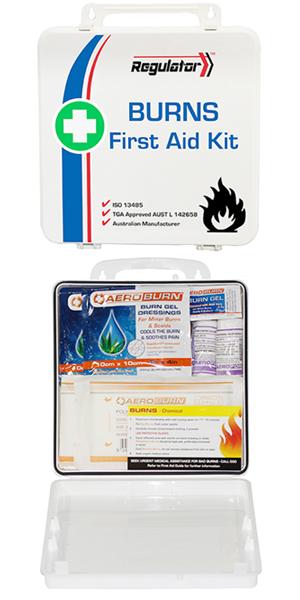 case-burnlarge.png