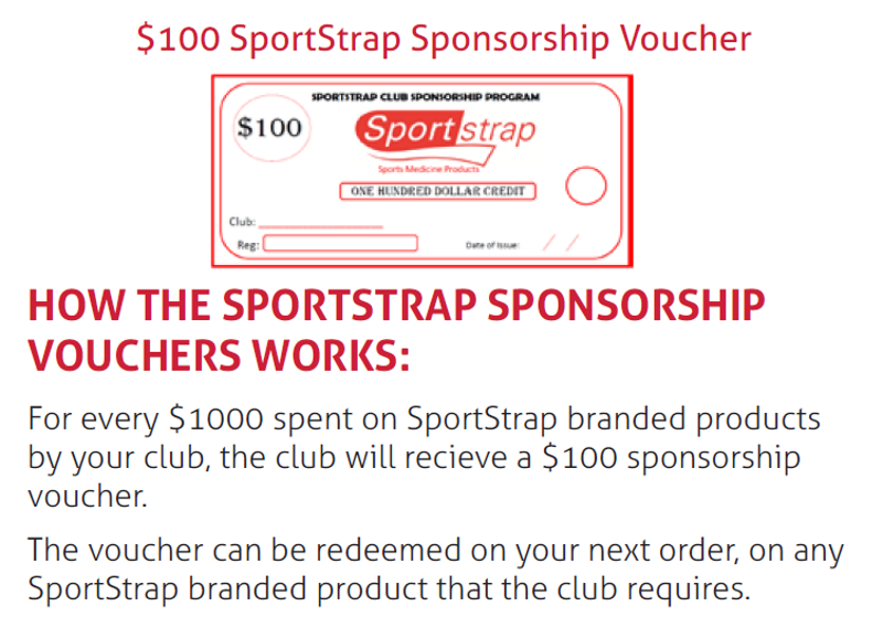 how-sponsorship-works1.png
