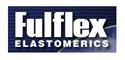 Fulflex