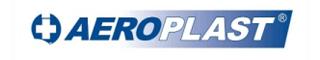 AeroPlast