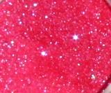 UV Electric Pink Glitter