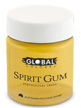 Global Spirit Gum 45 ml