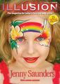 Illusion Magazine 18