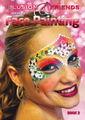 This step-by-step guide for face painters of all standards features 28completely new designs created by 25 artists from around the world, including Nick & Brian Wolfe, Marcela Murad, Pashur, Yolanda Bartram and many more! With easy-to-follow pictures and simple instructions this book offers something for everyone – from the novice to the expert face painter. Its practical style makes it the ideal companion on a professional job but also invaluable for anyone wanting to paint for the first time.