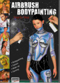 This 160 page book provides a step by step introduction to the airbrush technique for body painting and introduces the applications tattoos, makeup, Tanning, and whole-body painting. In addition to a concise overview of the required materials, such as airbrush equipment, compressors and special body-color guide to the basic exercises for proper handling of the device and to learning various airbrush techniques.