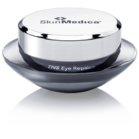 SkinMedica - TNS Eye Repair, 0.5 oz.