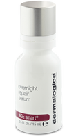 Dermalogica - Overnight Repair Serum