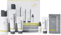 Dermalogica - mediBac Clearing Adult Acne Kit
