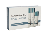 Dermalogica Power Bright TRx Treatment, Trio Kit