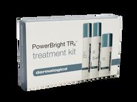 Dermalogica Power Bright TRx Treatment, Trio Kit