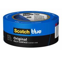 ScotchBlue Original Multi-Surface Painter's Tape